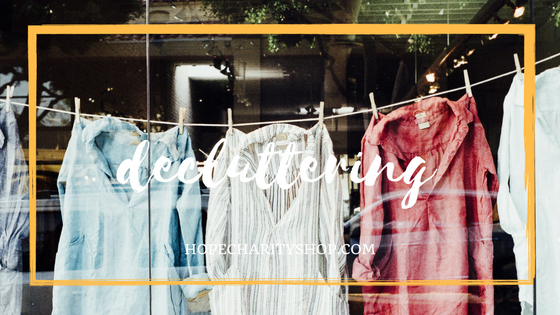 How Many Clothes Do You Really Need?